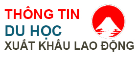CÔNG TY DU HỌC NHẬT BẢN, ĐÀI LOAN, HÀN QUỐC